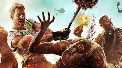 Dead Island 2 Screenshot - 1174426