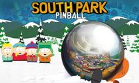 Article_list_south_park_pinball