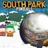 Zen Pinball 2 Screenshot - South Park Pinball