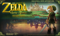 Article_list_zelda