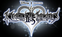 Article_list_kingdom-hearts-hd-2-5-remix-logo