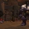 World of Warcraft Screenshot - 1174484