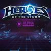 Heroes of the Storm Screenshot - 1174488