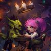 Hearthstone: Heroes of Warcraft Screenshot - 1174505
