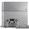 PlayStation 4 (console) Screenshot - gray ps4