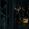 Game of Thrones: A Telltale Games Series Screenshot - game of thrones game