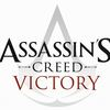 Assassin's Creed Unity Screenshot - Assassin's Creed Victory