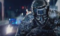 Article_list_terminator_genisys
