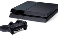 Article_list_article_post_width_playstation_4_-_feature