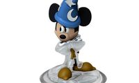 Article_list_crystal_sorcerers_apprentice_mickey