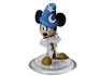 Gallery_small_crystal_sorcerers_apprentice_mickey