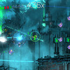 Resogun Screenshot - 1174657