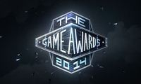 Article_list_the_game_awards_2014