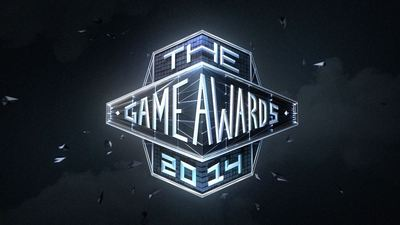 Gaming Culture Screenshot - the game awards 2014