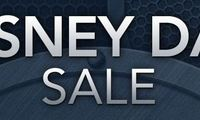 Article_list_disney_sale