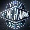 The Game Awards Sale
