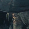 Bloodborne Screenshot - 1174700