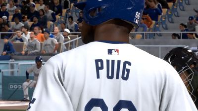 MLB 15 The Show Screenshot - 1174758