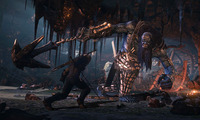 Article_list_article_post_width_the-witcher-3-wild-hunt-screenshot-11