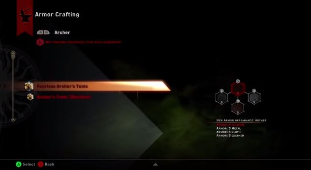 Dragon Age Inquisition Guide To Multiplayer Class