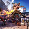 Borderlands 2 Screenshot - Borderlands Online