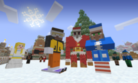 Article_list_festivemashuppack_xboxone_1920x1080