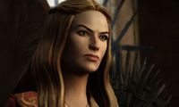 Article_list_telltale_games_game_of_thrones