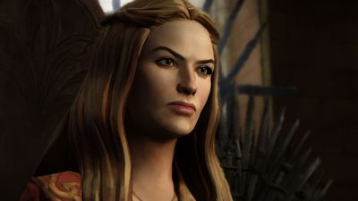 Game of Thrones: A Telltale Games Series Screenshot - 1174800