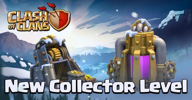 new updated clash of clans  pc