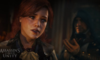 Article_list_assassin_s_creed_unity_arnoandelise_166312