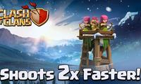 Article_list_clash_of_clans_towers