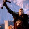 Dragon Age: Inquisition Screenshot - 1174883