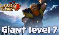 Article_list_clash_of_clans_giant
