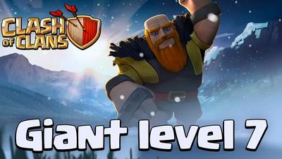 Clash of Clans Screenshot - 1174922
