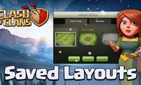 Article_list_clash_of_clans_saved_layouts