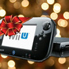 Wii U Screenshot - 1174927