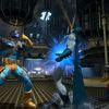 DC Universe Online Screenshot - dcuo legends