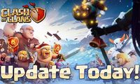 Article_list_clash_of_clans_winter_update