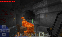 Article_list_en-us-minecraft_pocket_edition_screenshot3_720x1280resized_2