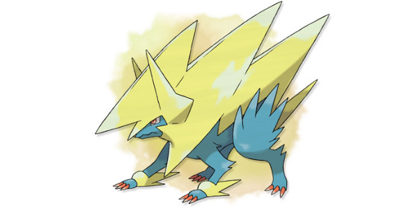 Pok 233 Mon Omega Ruby And Alpha Sapphire Cheats How To Get