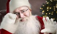 Article_list_gabe_newell_christmas