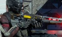 Article_list_ae4_weapon_gamezone