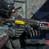 Call of Duty: Advanced Warfare Screenshot - 1175028