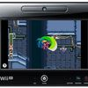 Mega Man ZERO Collection - NDS Screenshot - Mega Man Zero