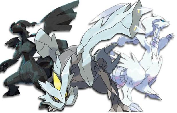 Pokémon Omega Ruby and Alpha Sapphire Cheats: How to get ...