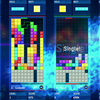 Tetris Screenshot - Tetris Ultimate
