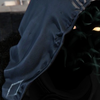 Destiny: Xur, Agent of the Nine, location and exotic items (12/5/14)