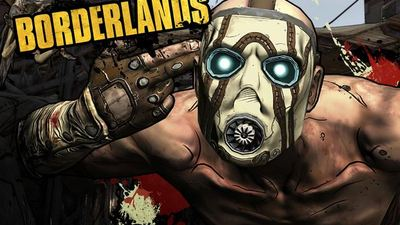 Borderlands Screenshot - 1175066