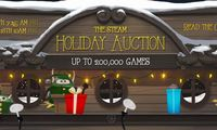 Article_list_holidayauction