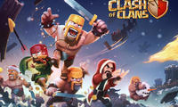 Article_list_clash-of-clans